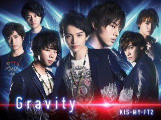 ☆Kis-My-Ft2☆
