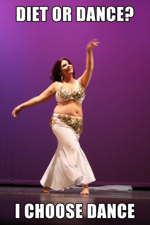 Belly Meme : belly, Belly, Dancing