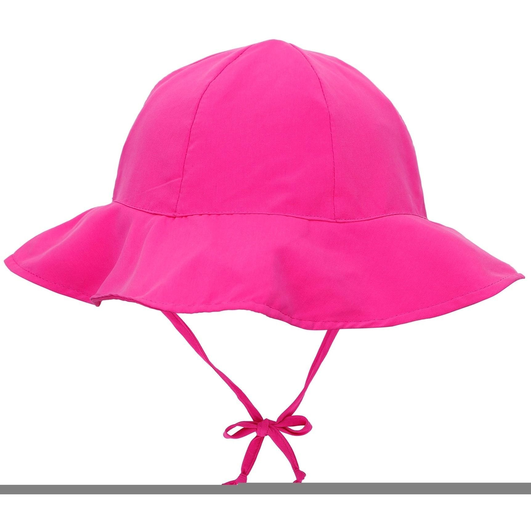 SimpliKids UPF 50+ UV Protection Wide Brim Infant and Toddler Sun ... c1a0dfac3e2