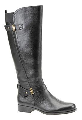 f9939c466f3d Melbourne Super Plus Wide Calf Ladies Boot Cognac Street. Melbourne Super  Plus Wide Calf Ladies Boot Cognac Street Leather Riding Boots