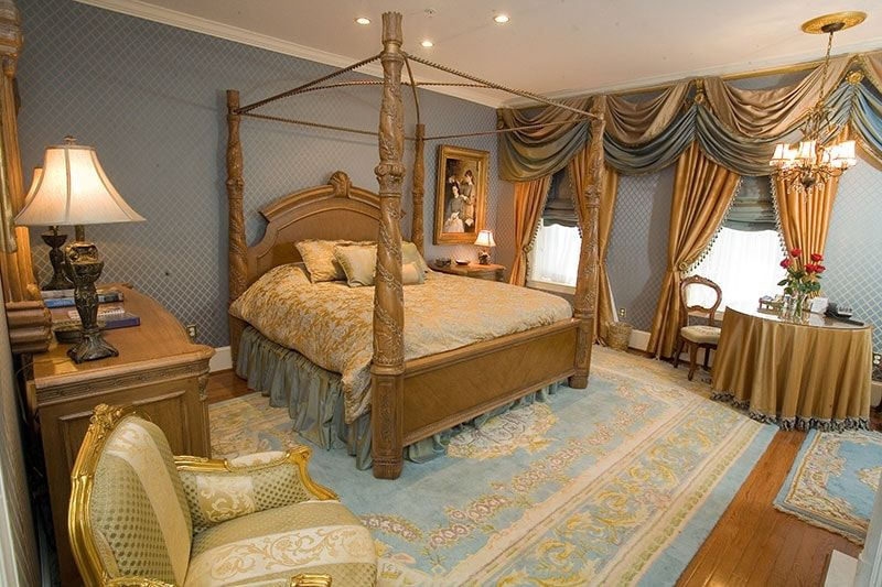 Learn More About The Diffe Rooms And Rates At Carrollton Inn A Boutique Hotel Located Between Baltimore S Inner Harbor Little Italy
