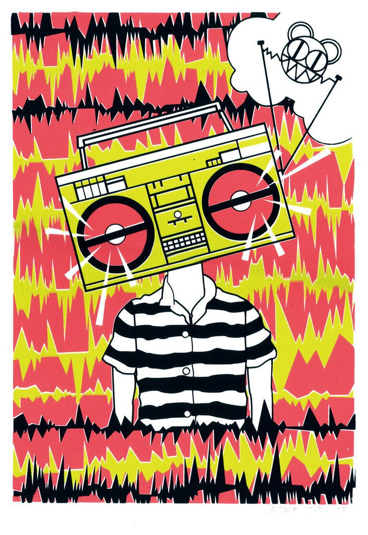 Radiohead   Prints   Pinterest   Musica, Anatomía y Banda