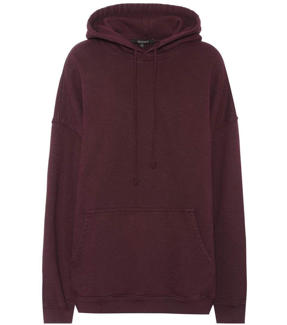 Maroon-Maroon,Men-M//Women-S I Love Her//Him to Death Lovely Couple Most Popular Hoodie Hooded Sweatshirt 2