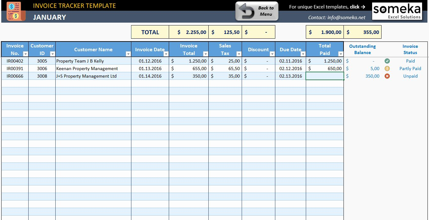 Project Management Template Google Sheets In 2020 Spreadsheet