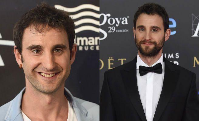 ¿Que será de las barbas en 2017? http://buhomag.elmundo.es/moda/barbas-tendencias-2017/d8949191-0004-5813-2134-112358132134?cid=SMBOSO22801&s_kw=CMpinterest