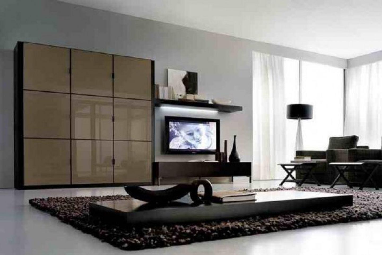 Room Cabinet Design design design living design living room