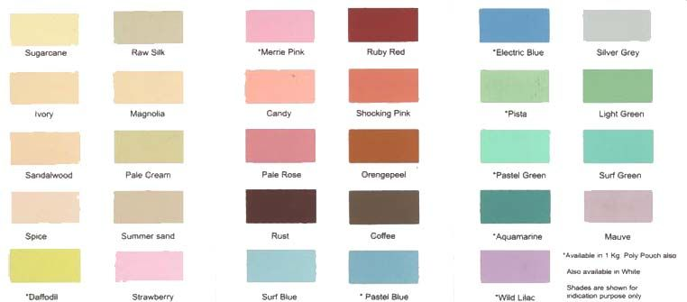 asian paints acrylic colour shades photo asian