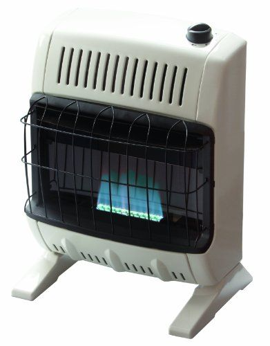 Mr Heater Offer The Best Mr Heater 10 000 Btu Propane Blue Flame