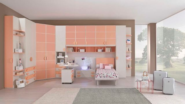Best Chambre Fille Ado Images - Yourmentor.Info - Yourmentor.Info