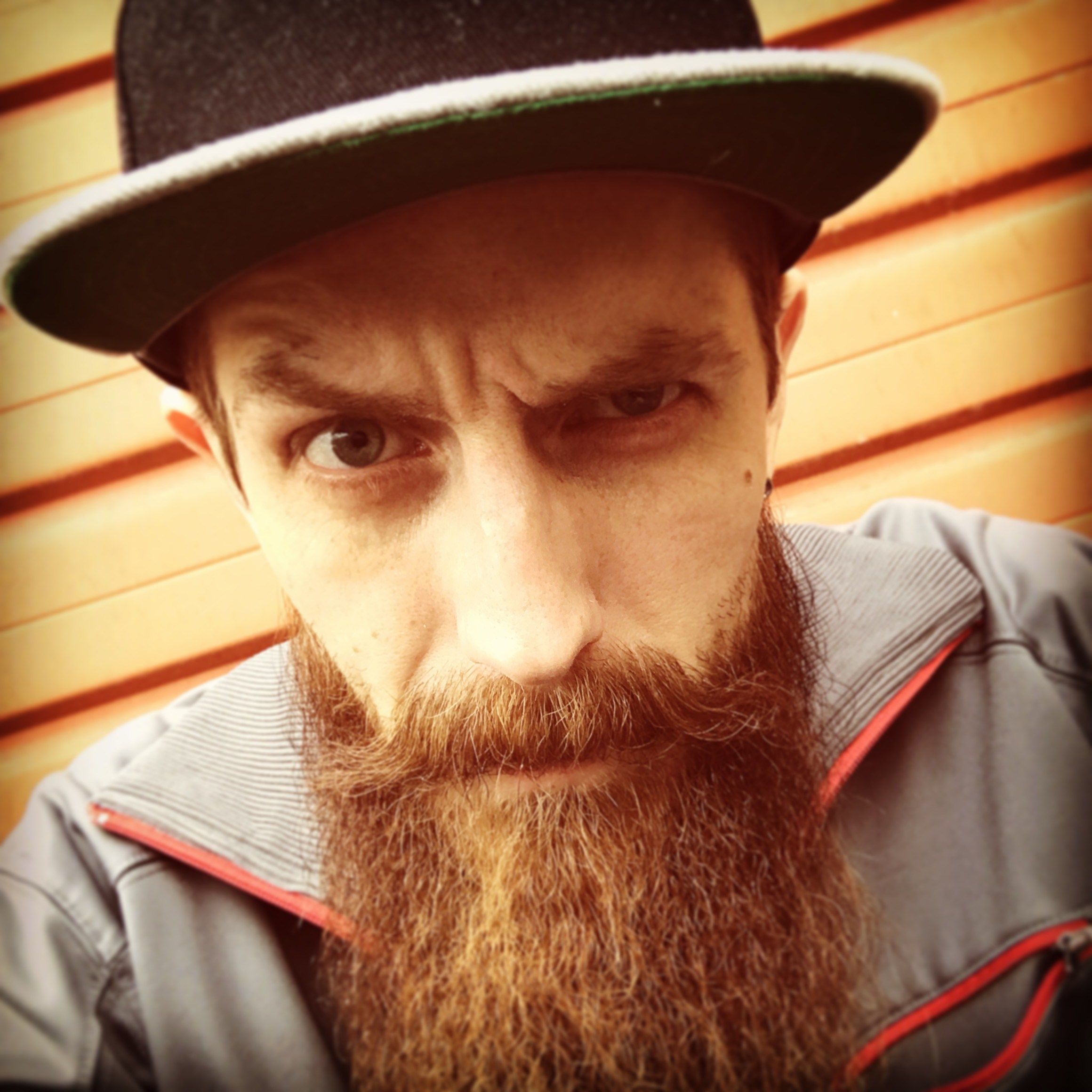 Visit Ratemybeard.se and check out @Mr__Bang - http://ratemybeard.se/mr__bang-3/ - support #heartbeard - Don't forget to vote, comment and please share this with your friends.
