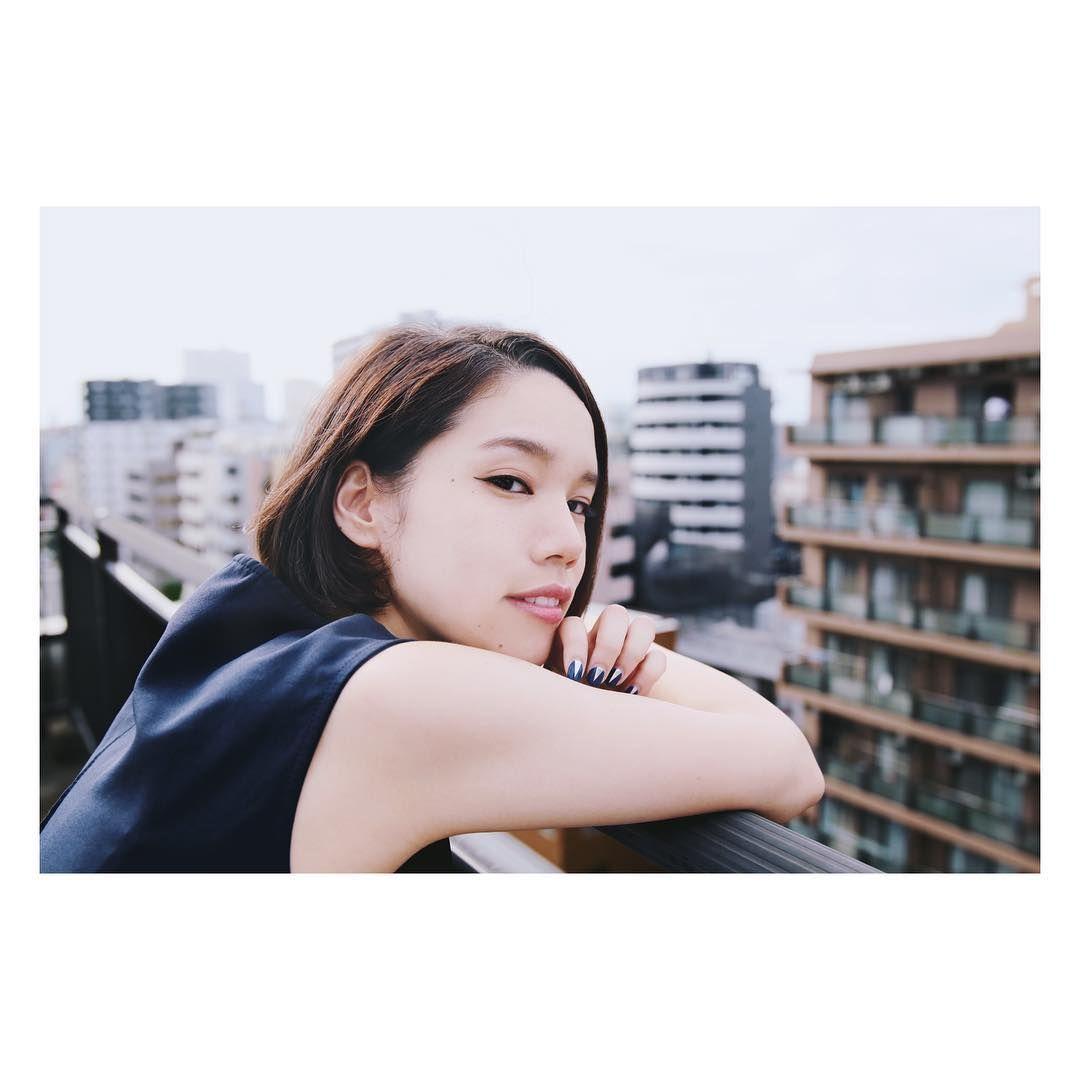 「#japan  #ポートレート  #art #artist #igersjp  #カメラマン  #tokyo #reco_ig #モデル募集 #500px #ファインダー越しの私の世界 #東京  #ファッション  #宣材写真  #photography #サロンモデル #photographer…」