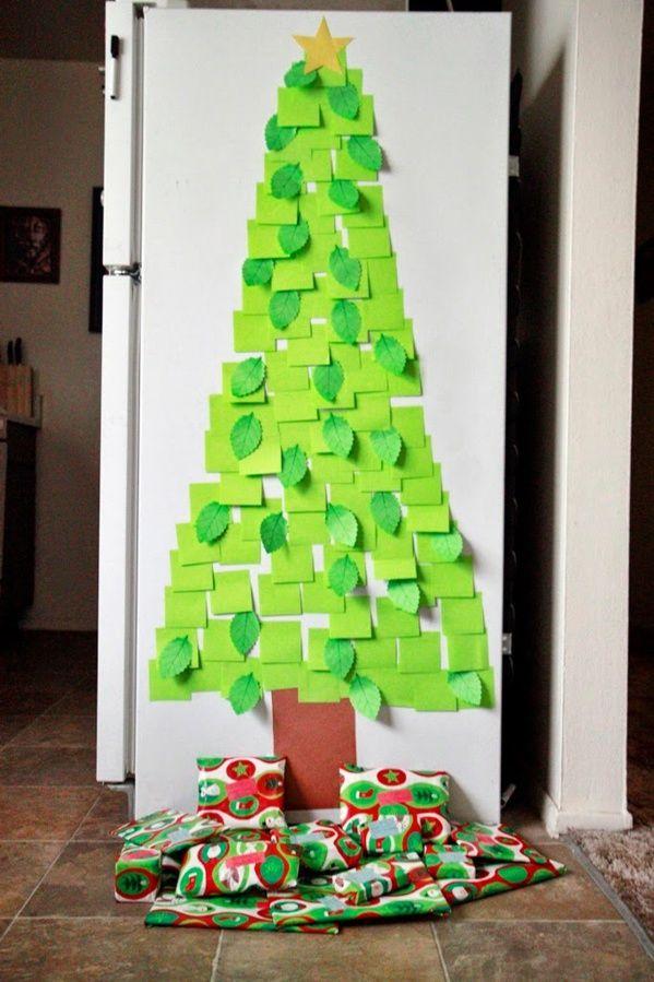 Ni coupés en forêt, ni fabriqués en Chine : 10 sapins de Noël à ...