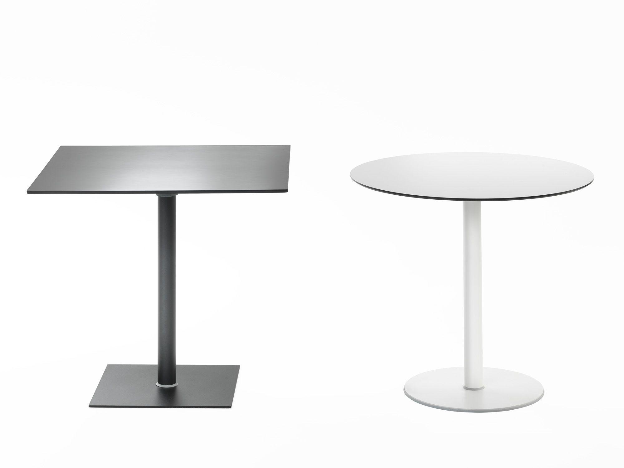 Segis Sedie ~ Segis #boom table segis design team. square or round tables as