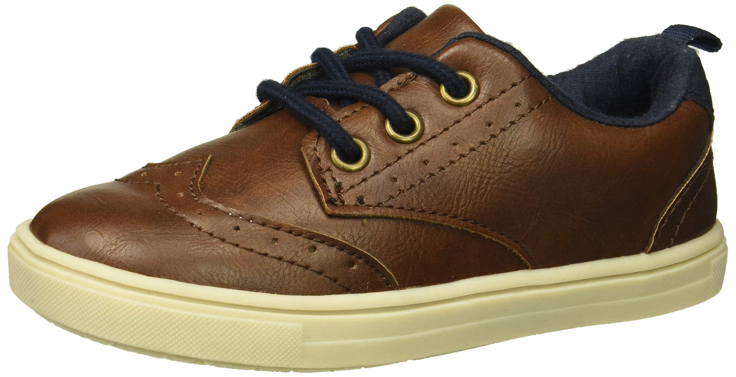 f2be4498a563 Casual sneakers · carter s Boys  Senior Casual Sneaker