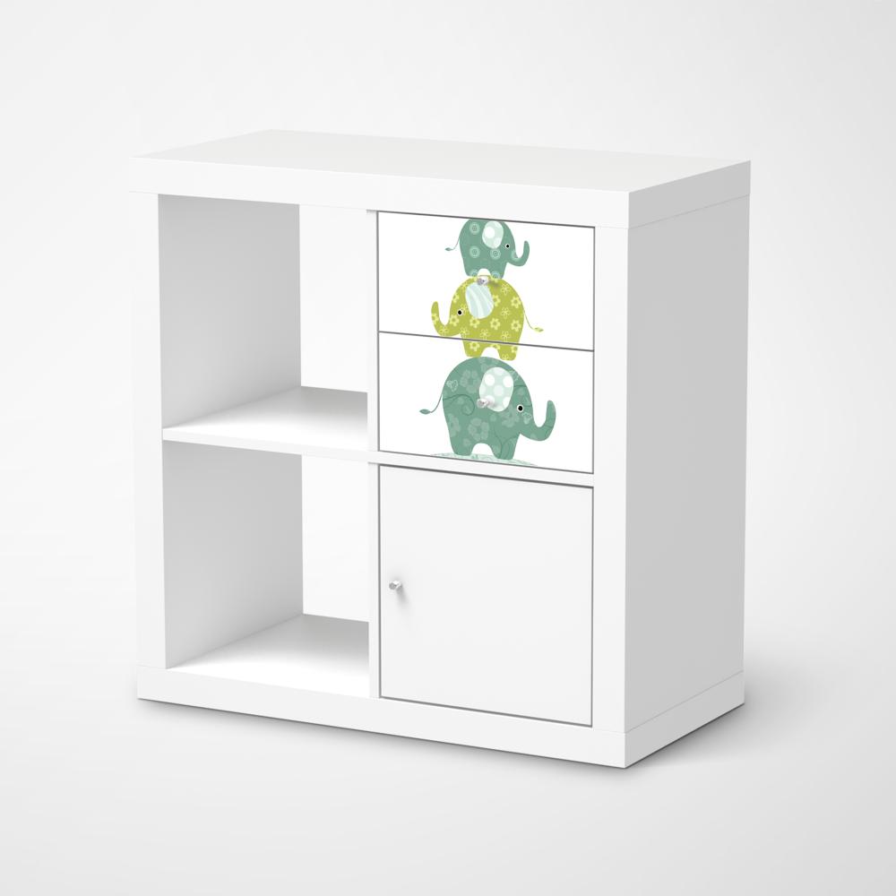 die besten 25 kallax schublade ideen auf pinterest ikea kallax schublade ikea sitzbank mit. Black Bedroom Furniture Sets. Home Design Ideas