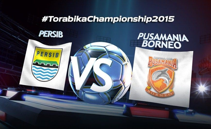 Jersey Fantasy Persib Bandung Design T Fonts Soccer