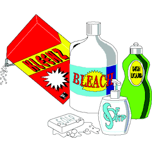 Cleaning Supplies Clipart Cliparts Of Cleaning Supplies Free Download Wmf Eps Emf Svg Png Gif Format Cleaning Supplies Cleaning Essential Oils Cleaning