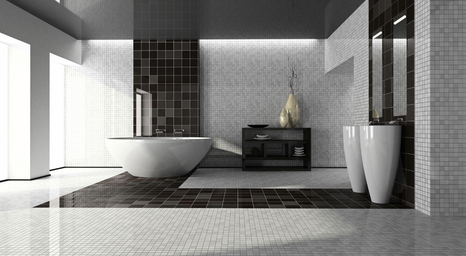 Supreme Kitchen U0026 Bath   Source For All Kitchen, Bath U0026 Home Needs !