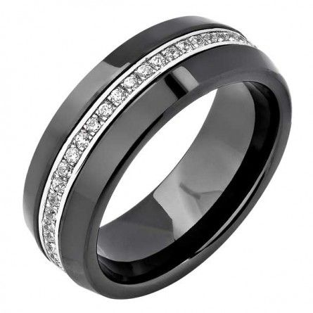 17c238bd1726 ceramika pierścionek