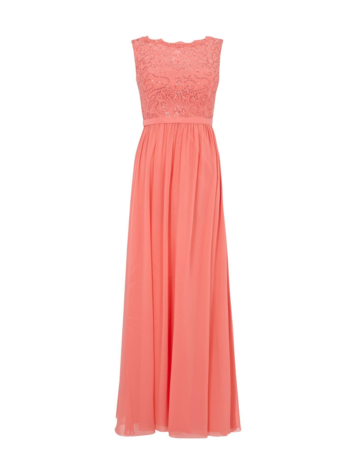 Abendkleider Koralle #abendkleider #koralle:separator:Abendkleider