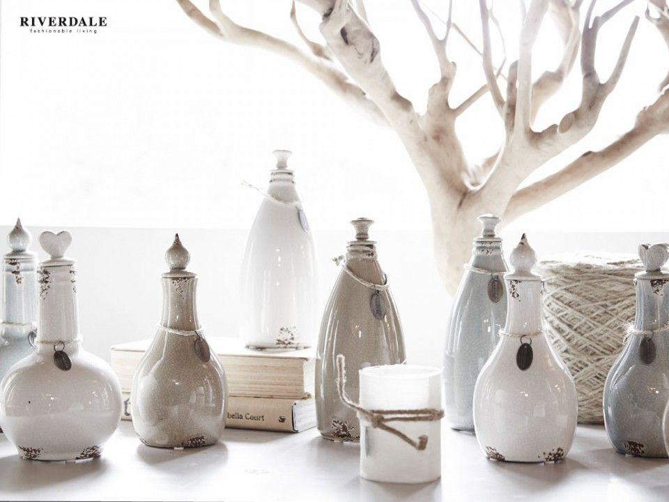 Interieur trends interior items предметы интерьера
