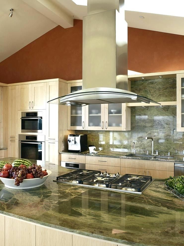 Related image | Kitchen hood design, Kitchen ventilation ...