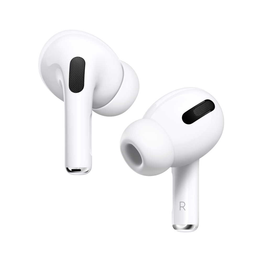 Apple Airpods Pro Walmart Com In 2020 Airpods Pro Earbuds Noise Cancelling