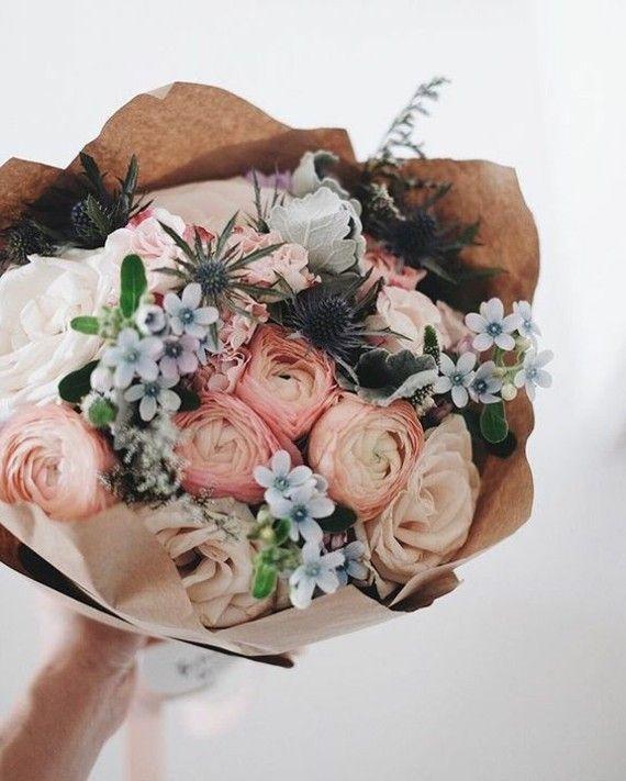 Wann ist Muttertag 2019? Wann und wie wird es weltweit gefeiert?