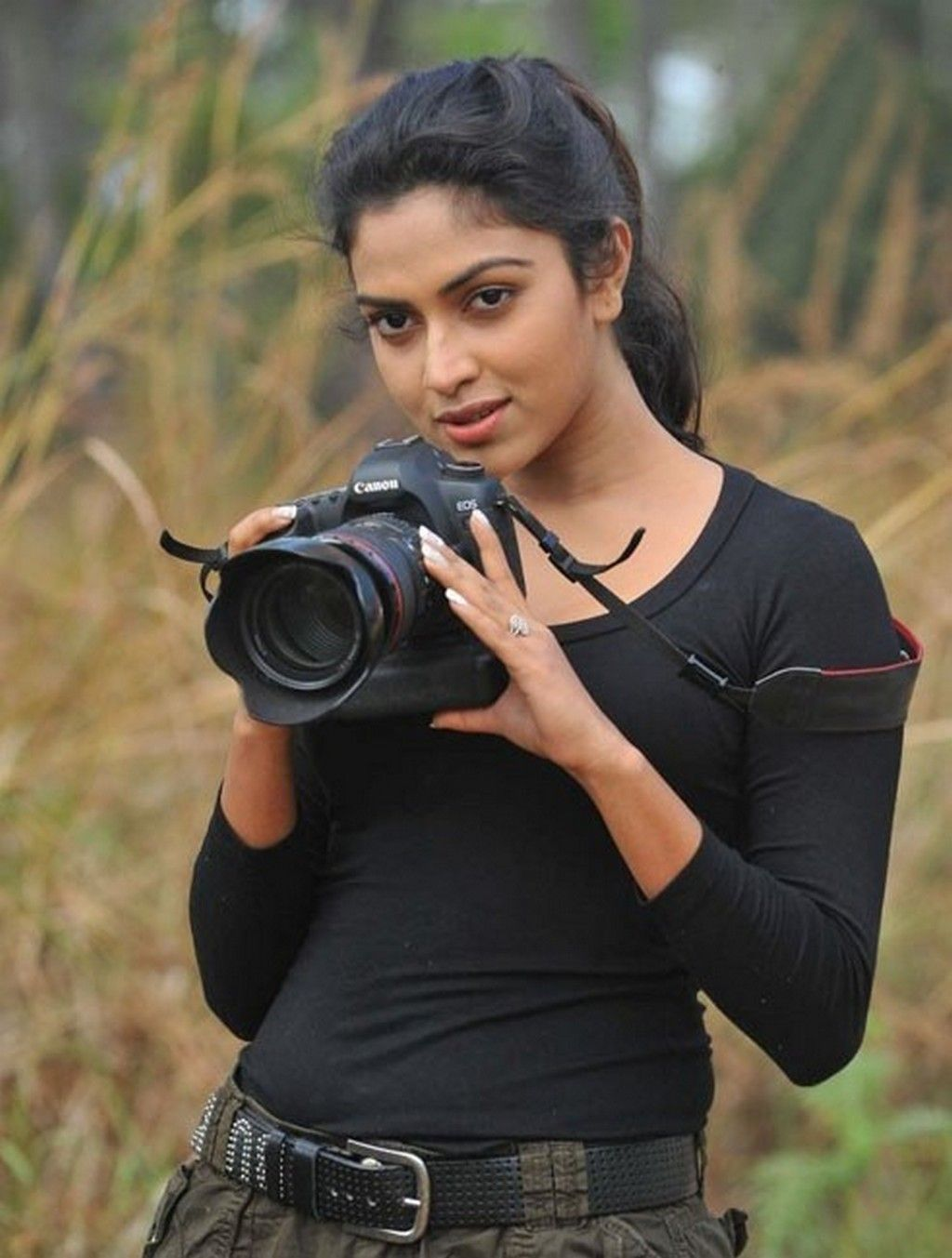 amala paul wikipedia