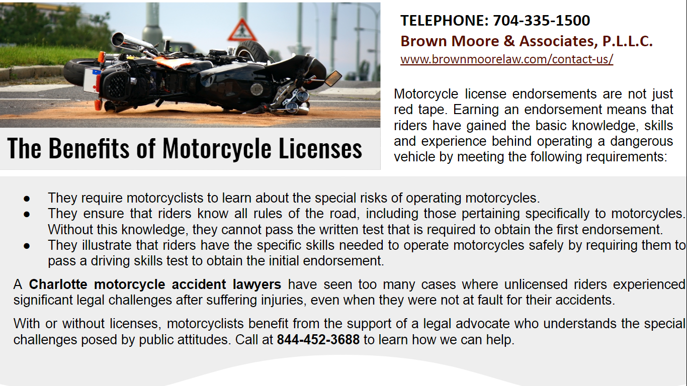 Pin On Motorcycle Accident Lawyers