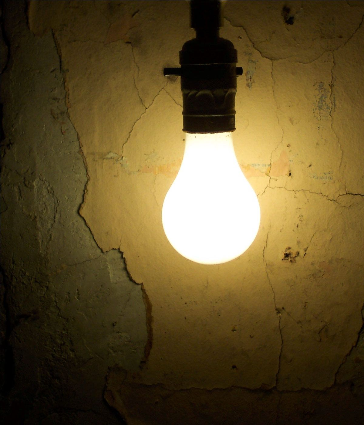 Light Bulb Stock By Porch By Porchstock Deviantart Com On Deviantart Light Bulb Bulb Flickering Lights