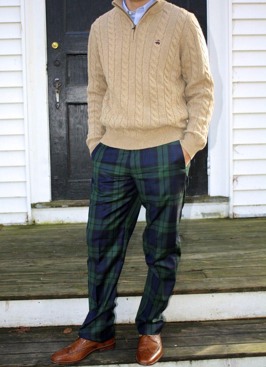 BIRKENSTOCK Winter Style | Birkenstock outfit, Winter