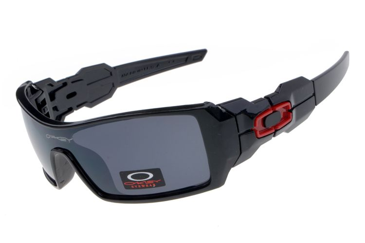 Oakley Sunglass Styles  10 best images about oakley's on pinterest