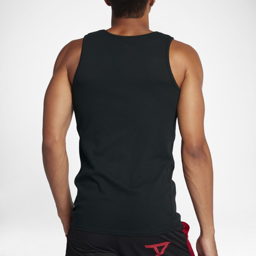 2e24a6a94 Jordan Flight Men's Basketball Tank in 2019 | Inspiration ...
