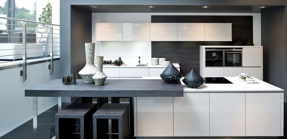 Bilder Küche Modern Unique Moderne Küchen