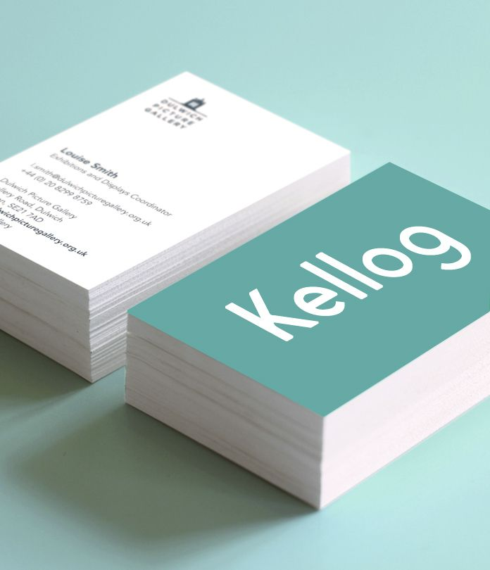 Business Cards Coventry Image collections - Business Card Template