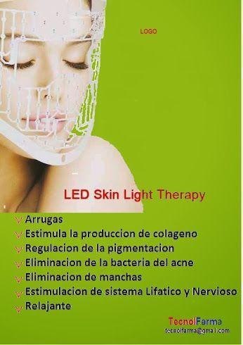 Sign In Tratamientos Faciales Eliminación De Manchas Tratamientos De Belleza