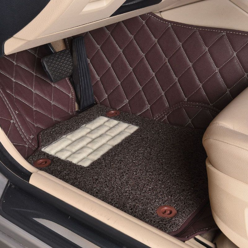 in of floor mats sel utility carlsbad awesome new luxury ford sport edge