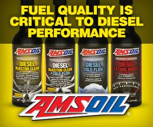See All Amsoil Diesel Fuel Treatments At Http Shop