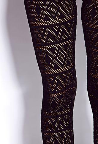 Leggingss <3