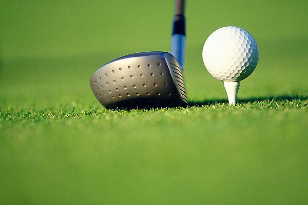 24++ Amstel golf club ideas