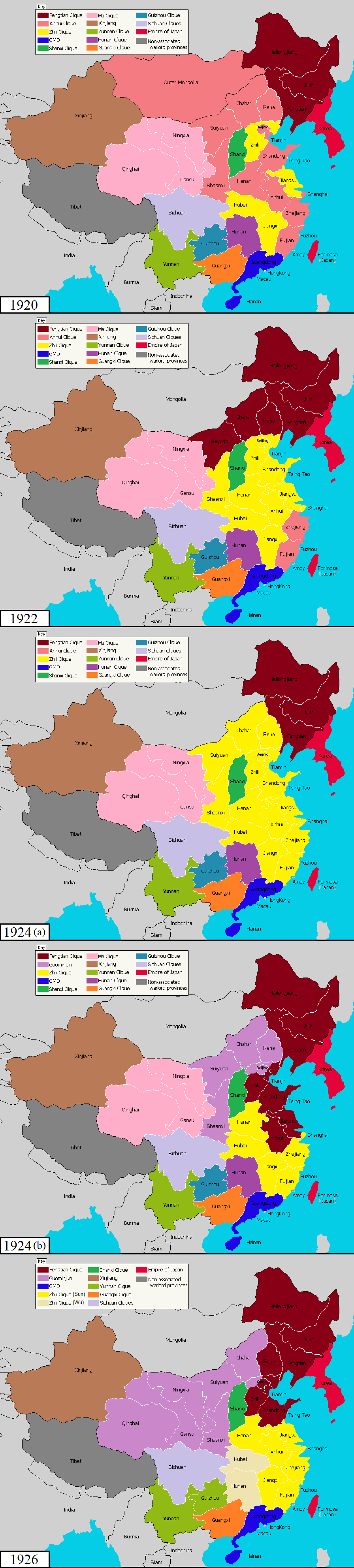 1920 1926 chinese warlord era which began in 1916 and ended in 1920 1926 chinese warlord era which began in 1916 and ended in gumiabroncs Image collections