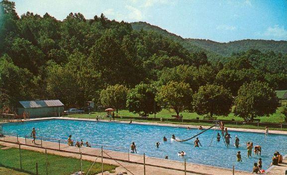 Sun Valley Swim Club Roanoke Virginia Roanoke Va Virginia Is For Lovers