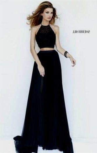 Nice sherri hill black prom dresses 2018-2019 Check more at http ...