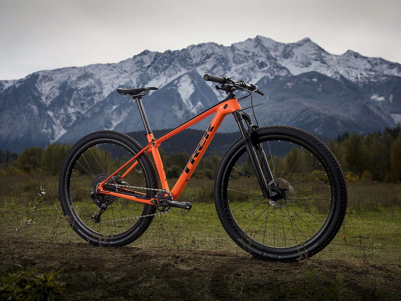 Trek Mountain Bikes Wheels Trek Mountain Bike Trek Bikes Cross Country Bike