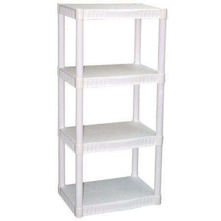 Free 2 Day Shipping On Qualified Orders Over 35 Buy Plano 4 Tier