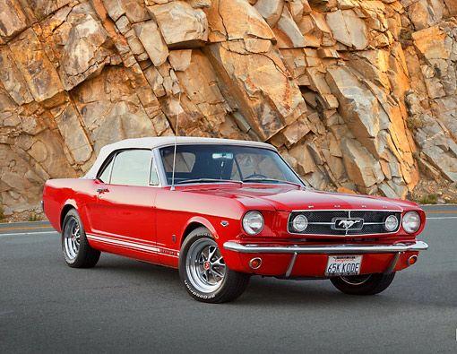 1965 Mustang Convertible Mustang Convertible 1965 Mustang Convertible Ford Mustang Car