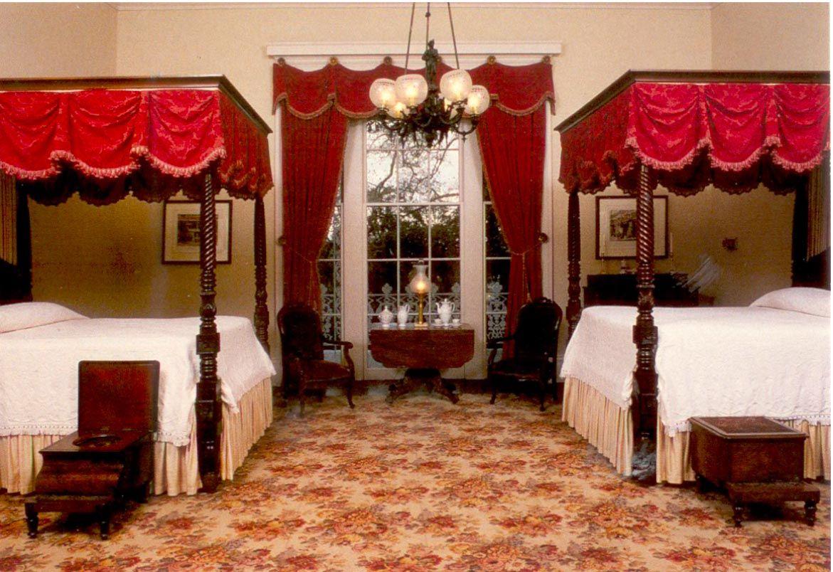 stanton hall natchez stanton hall and the antebellum interior american interior