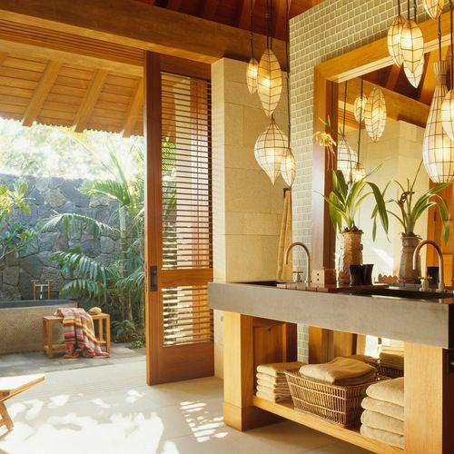 400 costa rican tropical home design design ideas remodel pictures rh pinterest com