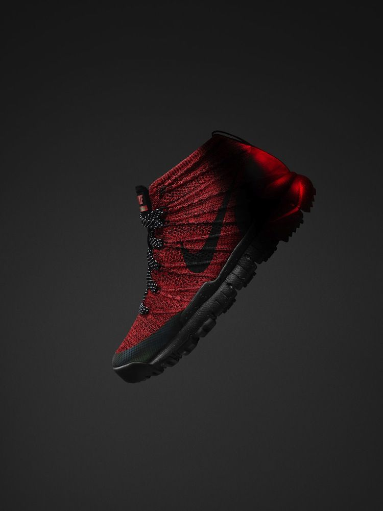 nike sneakerboot collection 7 | shoe in 2019 | Nike, Sneaker